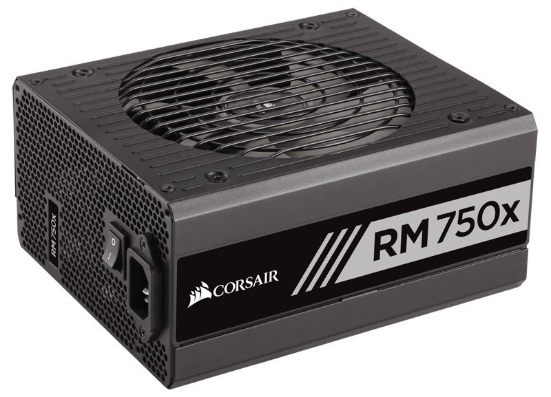 zasilacz-rmx-series-750w-modular-80plus-gold