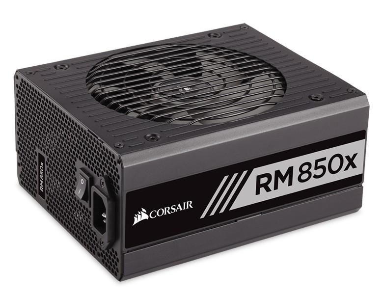 rmx-series-850w-modular-80plus-gold