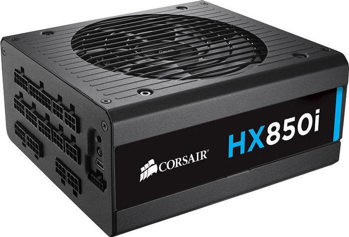 hx-series-850iw-80plus-platinum-modular