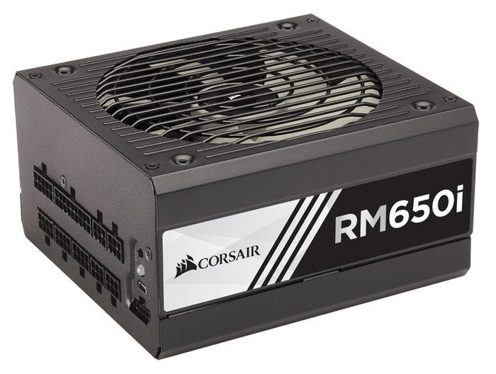 rmi-series-650w-fully-modular-80-gold