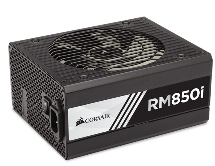rm-series-850i-w-modular-80plus-gold
