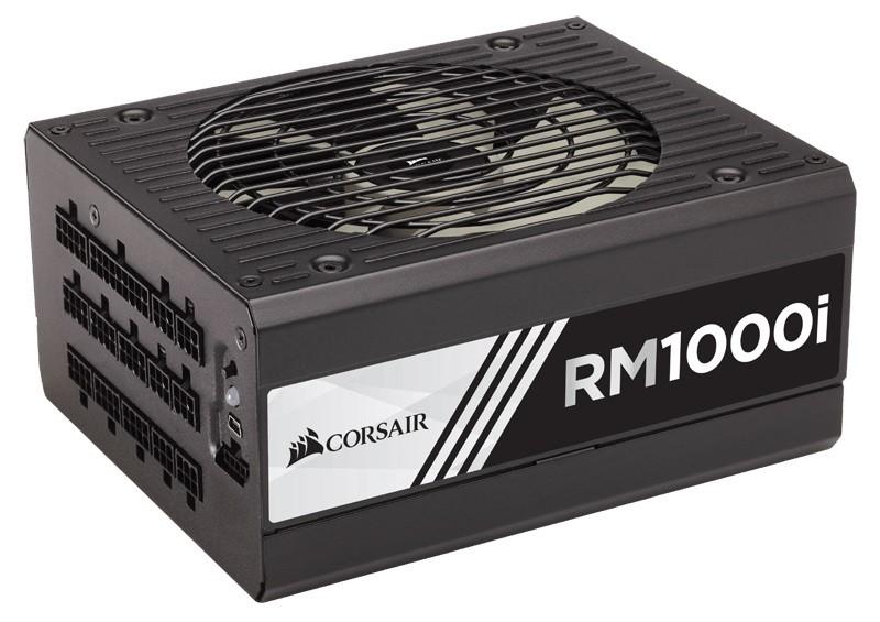 rm-series-1000i-w-modular-80plus-gold