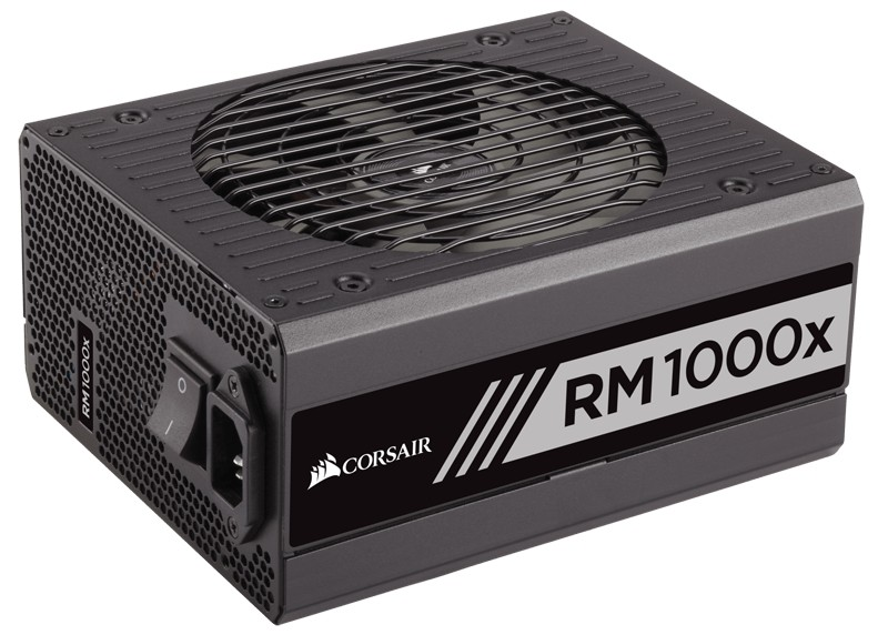rmx-series-1000-modular-80plus-gold