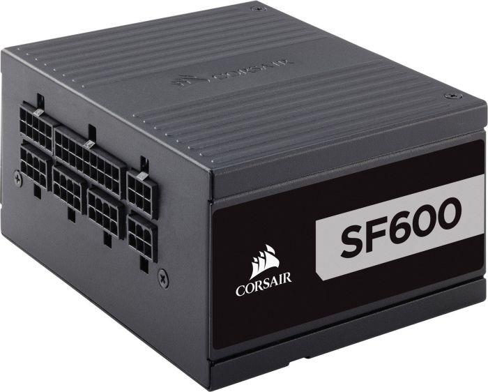 zasilacz-sf600-seria-sf-600w-80-plus-platinum