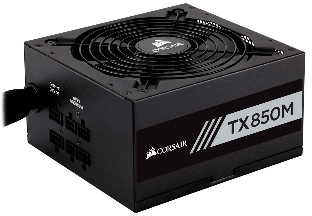 txm-series-850w-80-plus-gold-efficiency