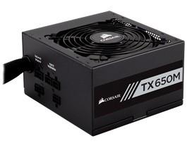 txm-series-650w-80-plus-gold-efficiency