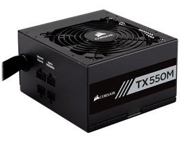 txm-series-550w-80-plus-gold-efficiency