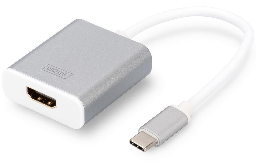 adapter-graficzny-hdmi-4k-30hz-uhd-na-usb-3-0-typ-c-z-audio-aluminiowy