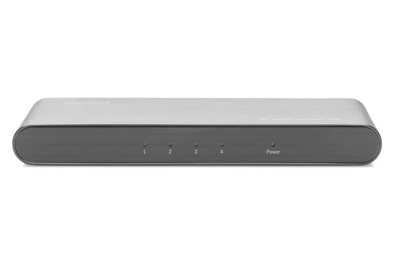rozdzielaczsplitter-hdmi-4-portowy-4k-60hz-uhd-3d-hdr-hdcp-2-2-audio