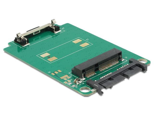 adapter-micro-sata-16pin-msata-1-8-full-size