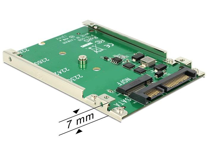 adapter-sata-22pin-m-2-ngff