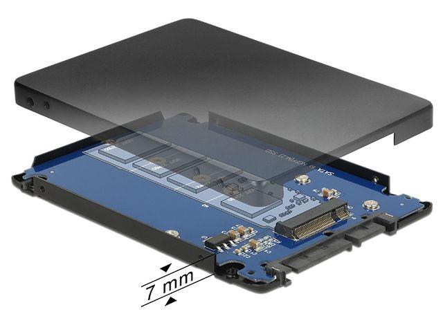 adapter-sata-22pin-m-2-ngff-obudowa