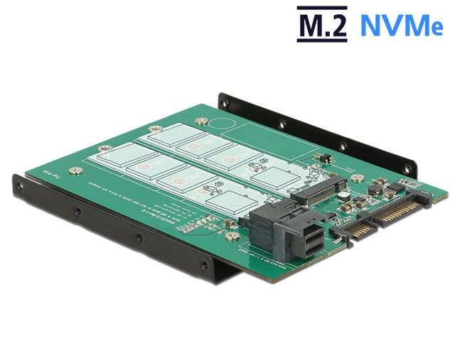 adapter-sata-22pin-sff-8643-nvme-2x-m-2-ngff