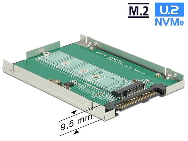 adapter-2-5-u-2-sff-8639-m-2-ngff