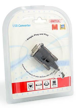 adapter-usb-do-serial-y-108