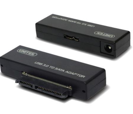 adapter-usb3-0-sata-iii-hddssd-2535-y-1039
