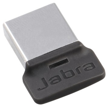 adapter-usb-link-370-ms