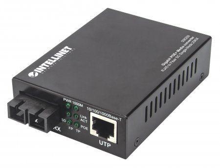 media-konwerter-gigabit-poe-1000base-t-rj451000base-lx-sc-sm-20km