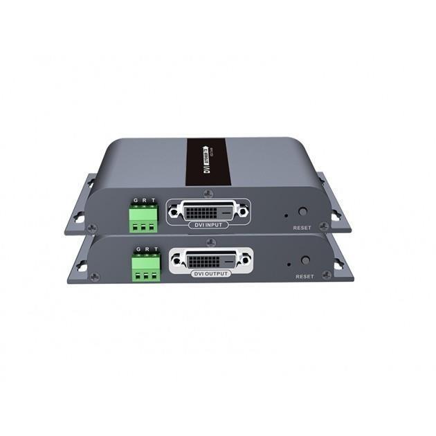 extender-dvi-hdbitt-po-skretce-cat5e6-do-120m-fullhd-1080p