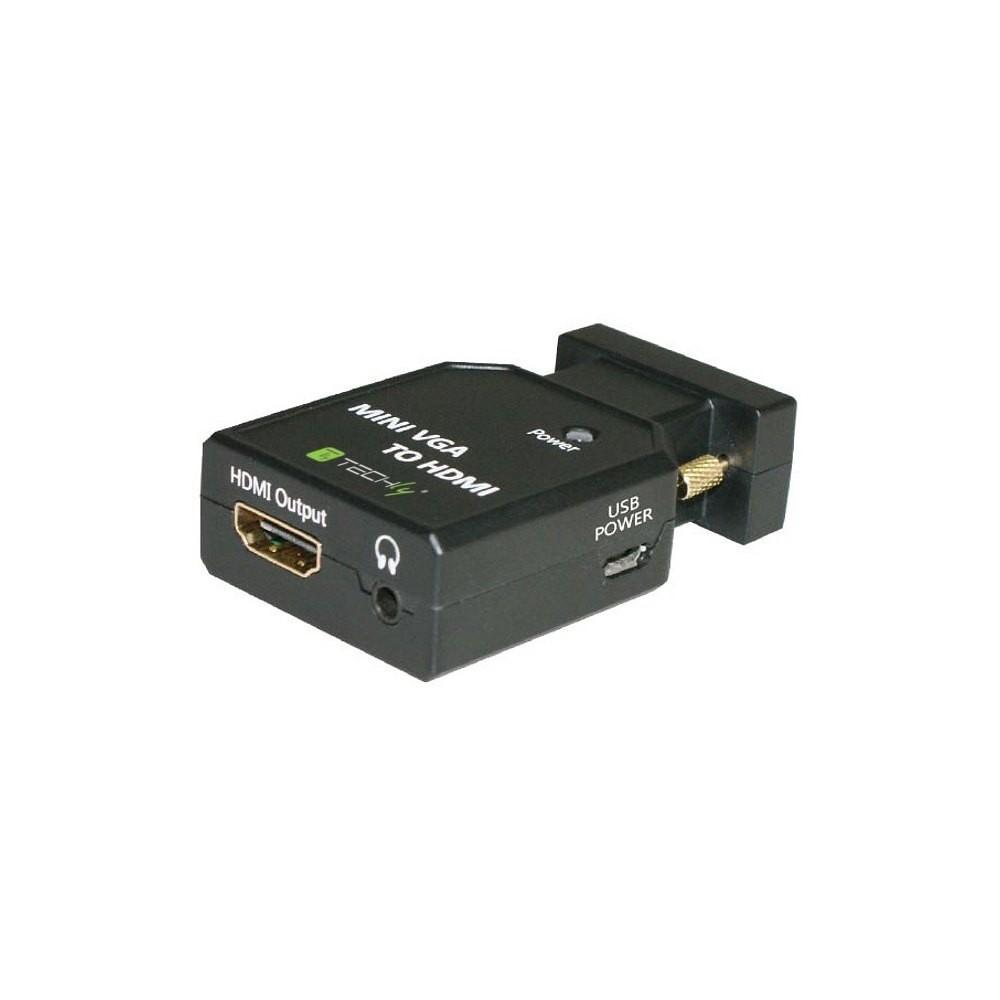 konwerter-adapter-vga-35mm-audio-na-hdmi-mf