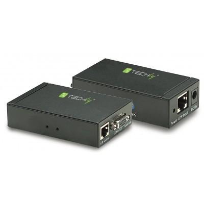 extender-vga-po-kablu-cat5e6-do-300m-z-audio