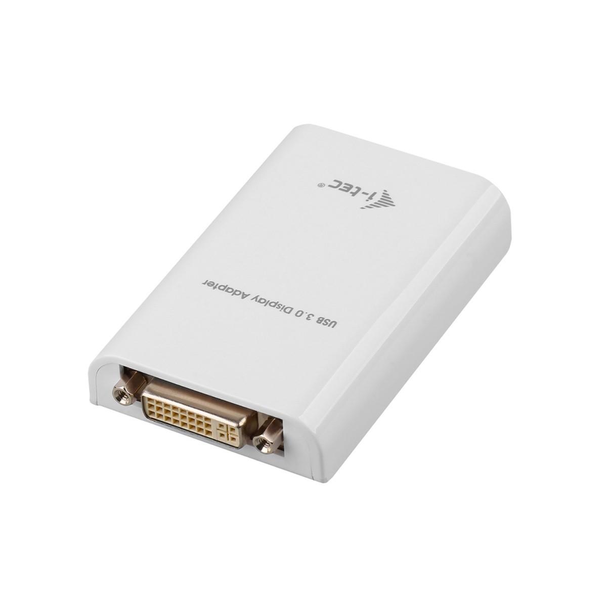 usb-3-0-display-video-adapter-advance-trio-dvi-hdmi-vga-fullhd-2048x1152-px-zewnetrzna-karta-graficzna