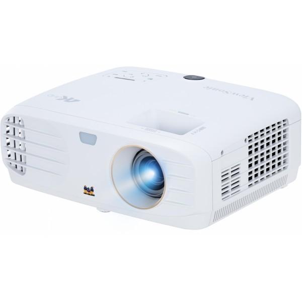 projektor-px747-4k-dlpuhd3500-ansi120001hdmi
