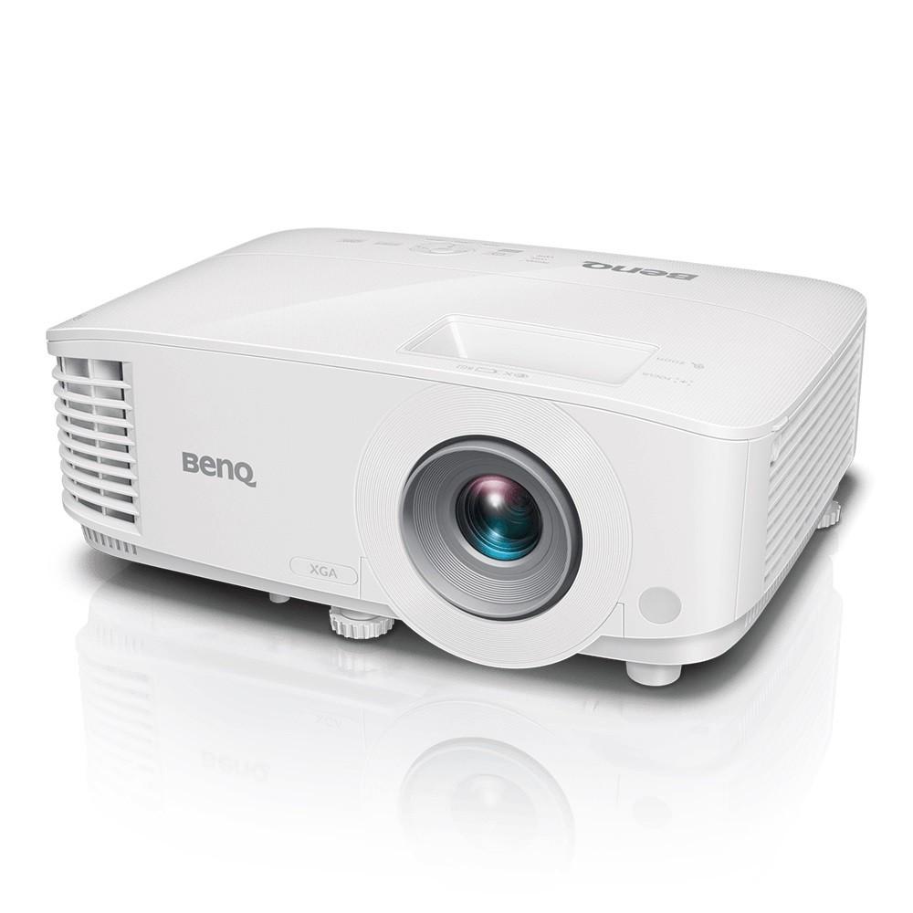 projektor-mx731-dlp-4000ansi200001hdmi
