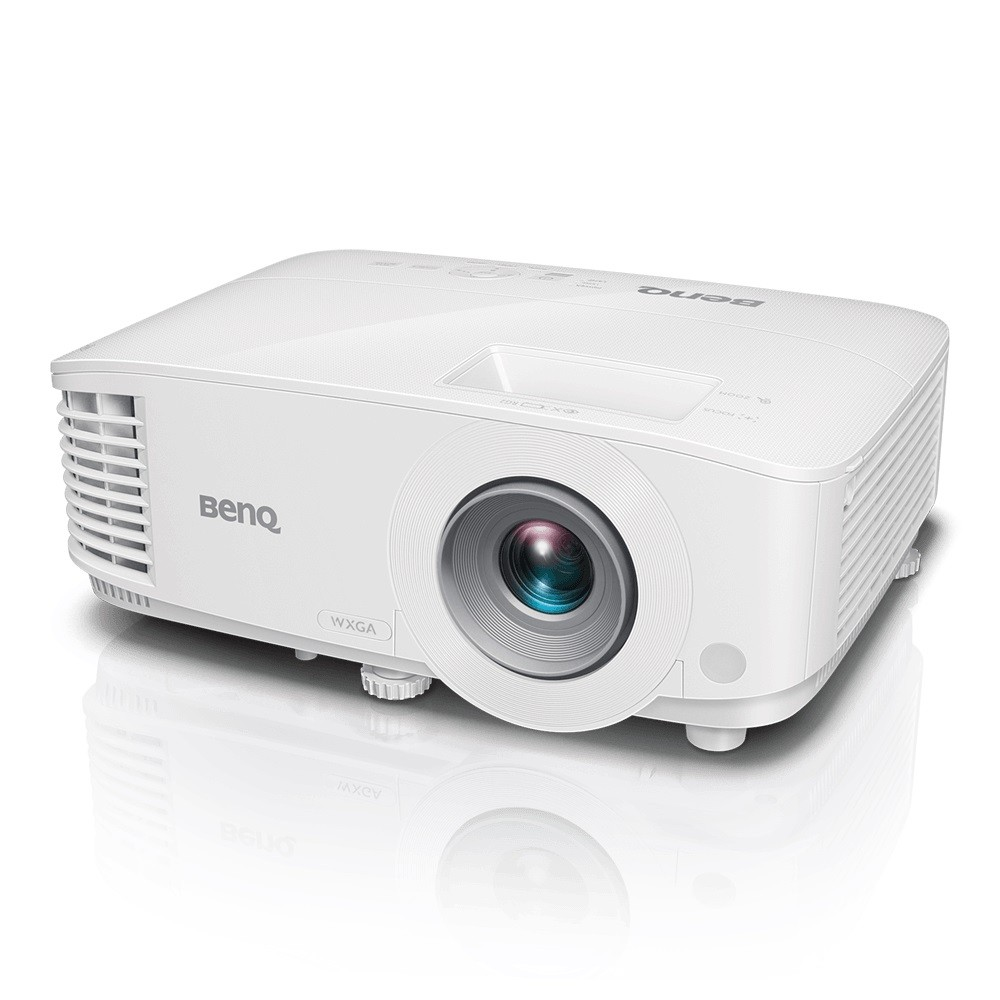 projektor-mw732-dlp-wxga-4000ansi200001hdmi