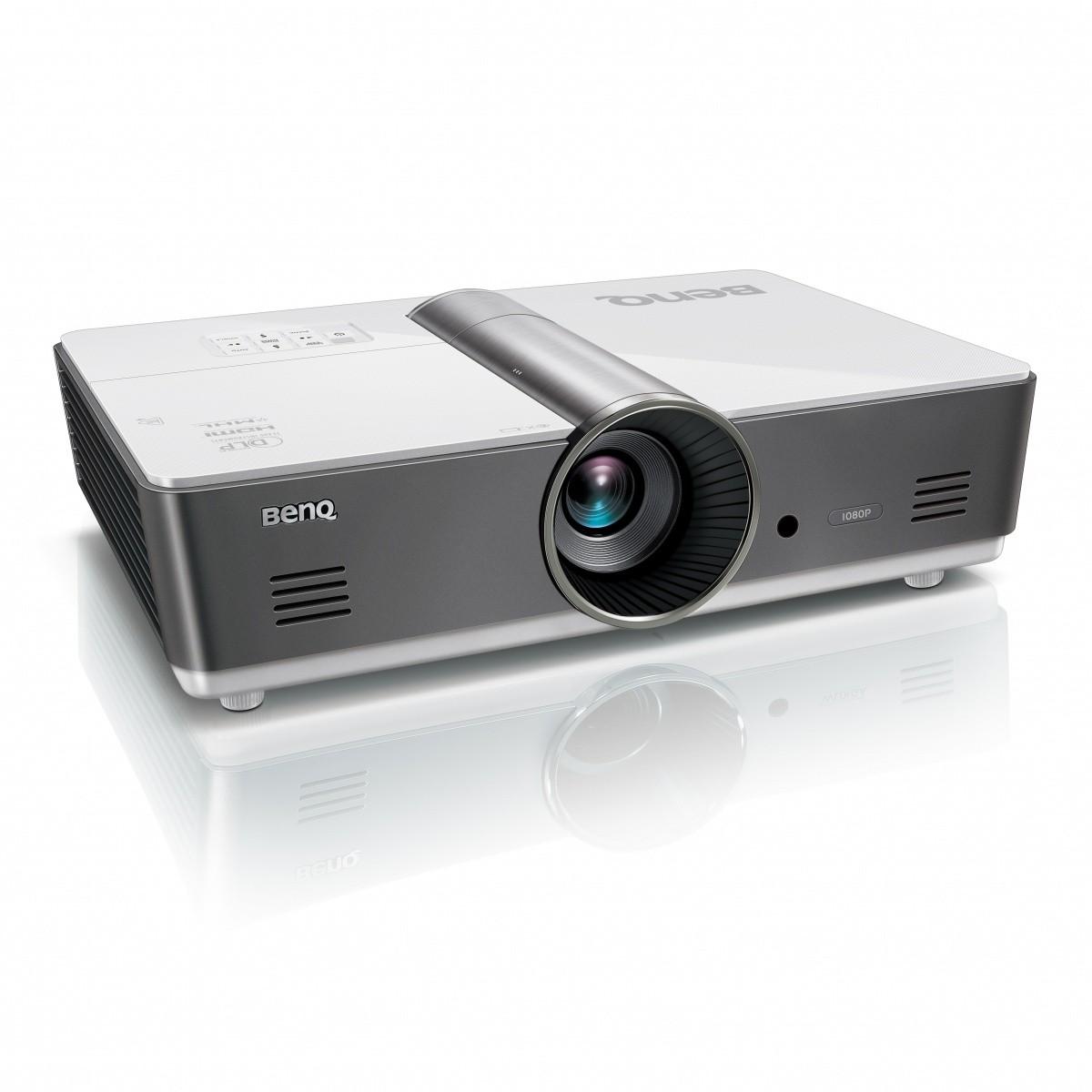 pj-mh760-dlp-1080p-5000ansi30001hdmi