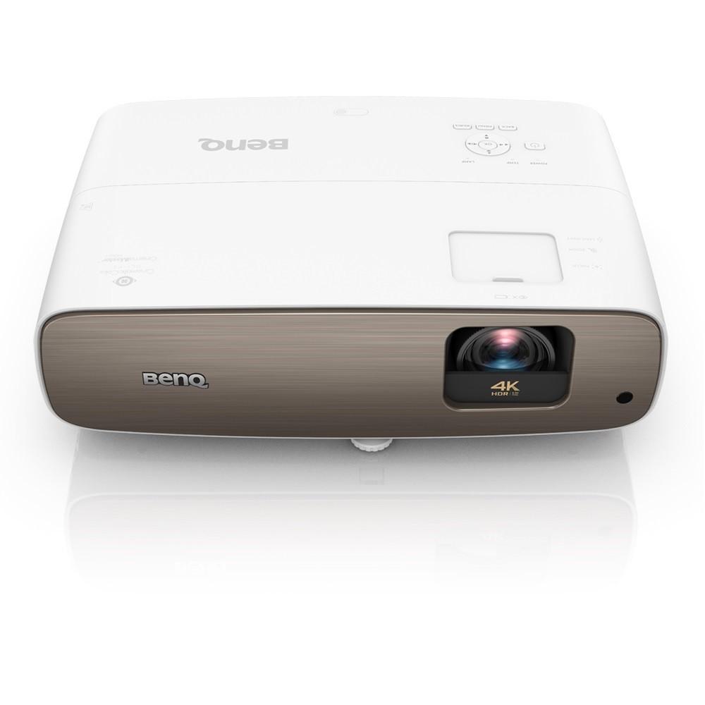 projektor-w2700-dlp-4k-2000ansi300001hdmi