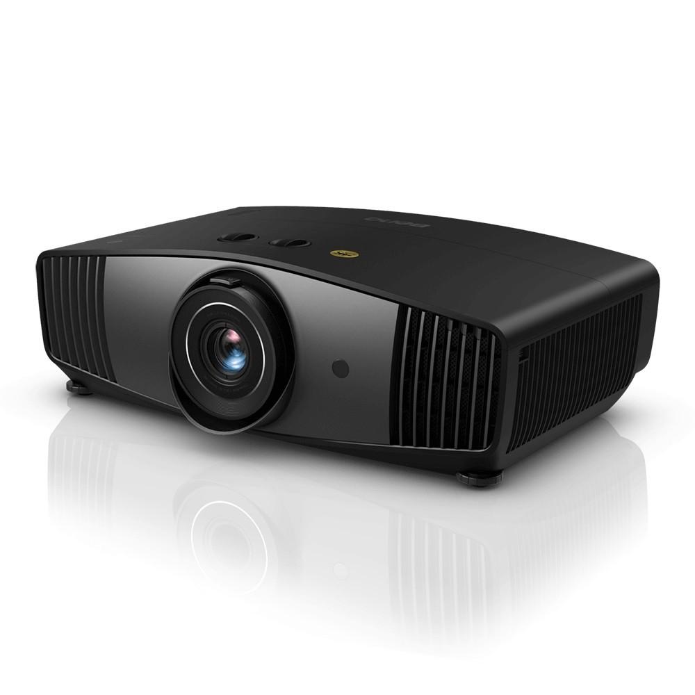 projektor-w5700-dlp-4k-1800ansi1000001hdmi