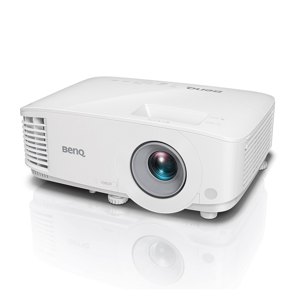 projektor-th550-dlp-1080p-3500ansi200001hdmi