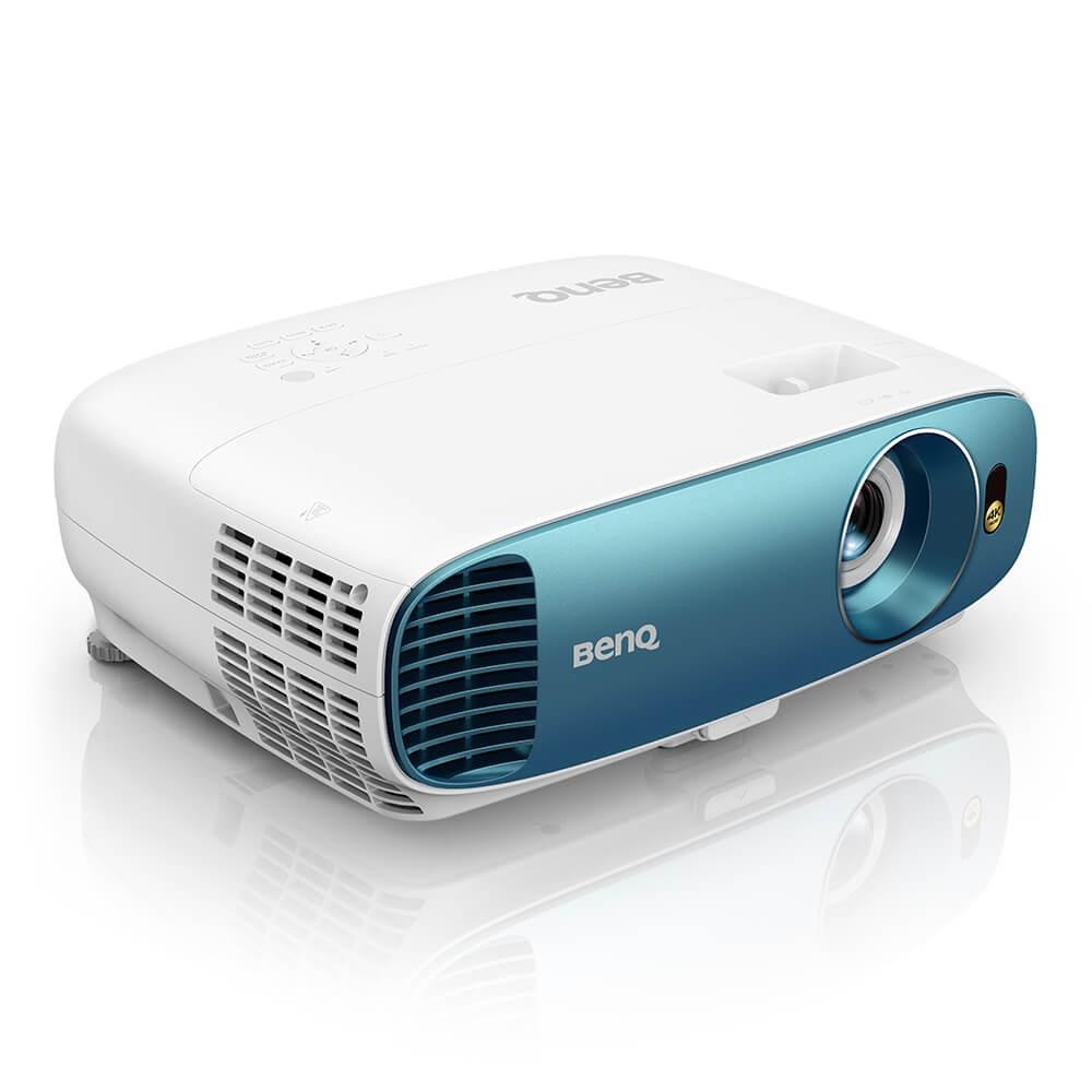 projektor-tk800m-dlp-4k-3000ansi100001hdmi
