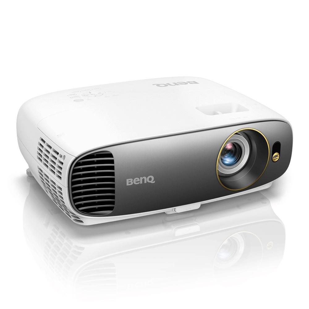 projektor-w1720-dlp-4k-2000ansi100001hdmi