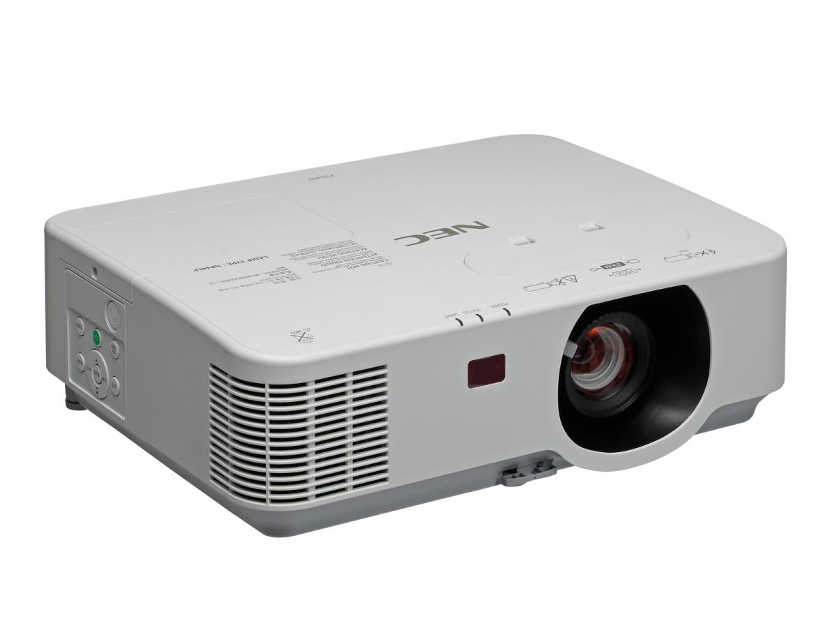 projektor-p554w-3lcd-wxga-5500al-200001-4-7kg