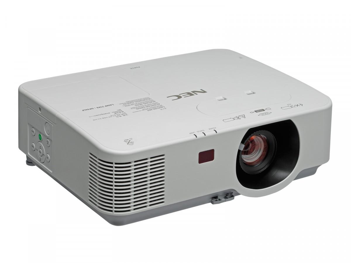 pj-p603x-3lcd-xga-6000al-200001-4-7kg