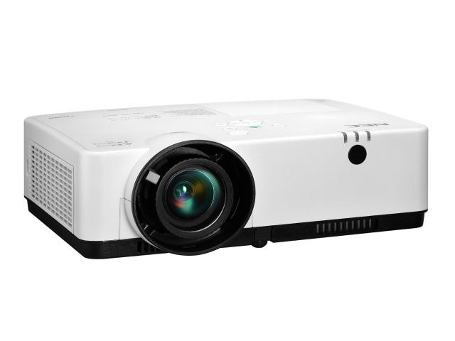 projektor-pj-me382u-wuxga-3800al-150001-3-5kg
