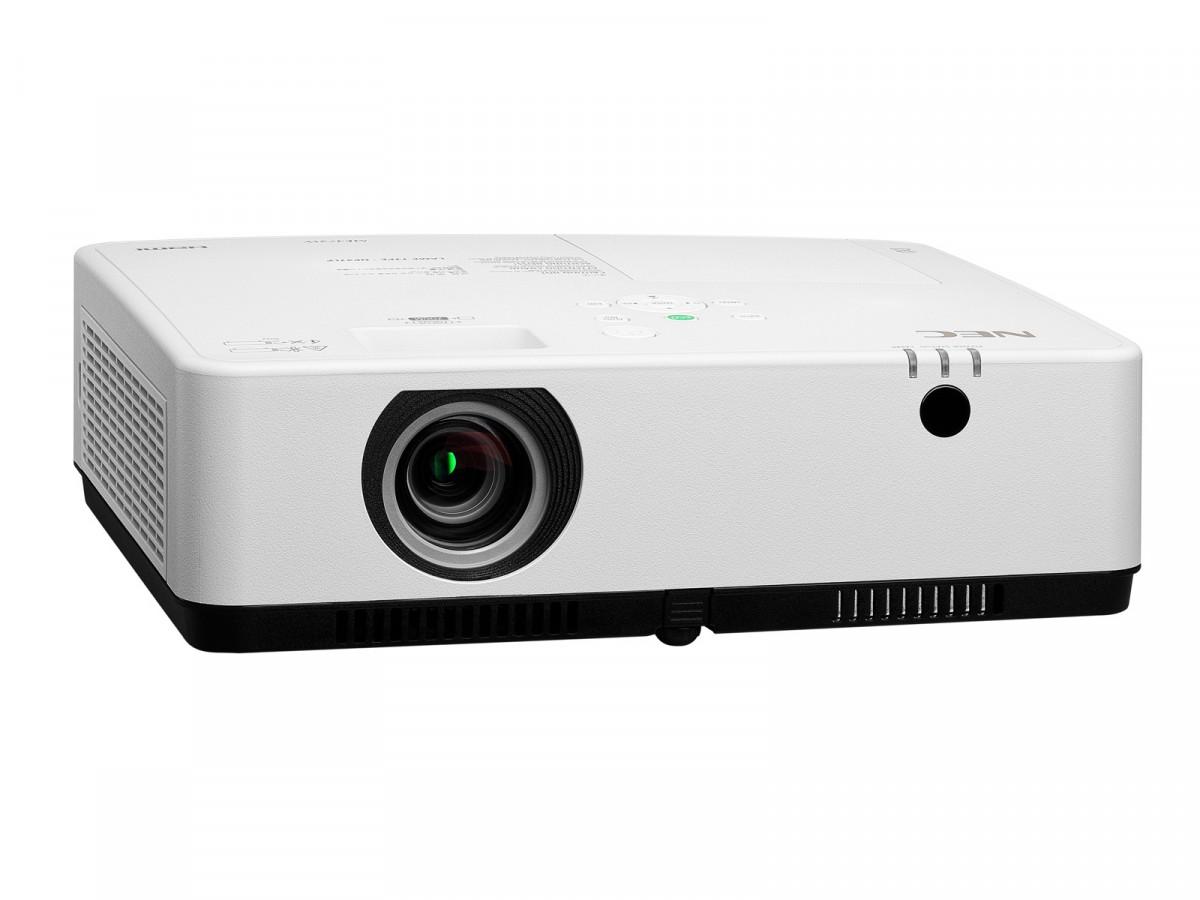 projektor-me372w-3lcd-wxga-3700al-160001-3-2kg