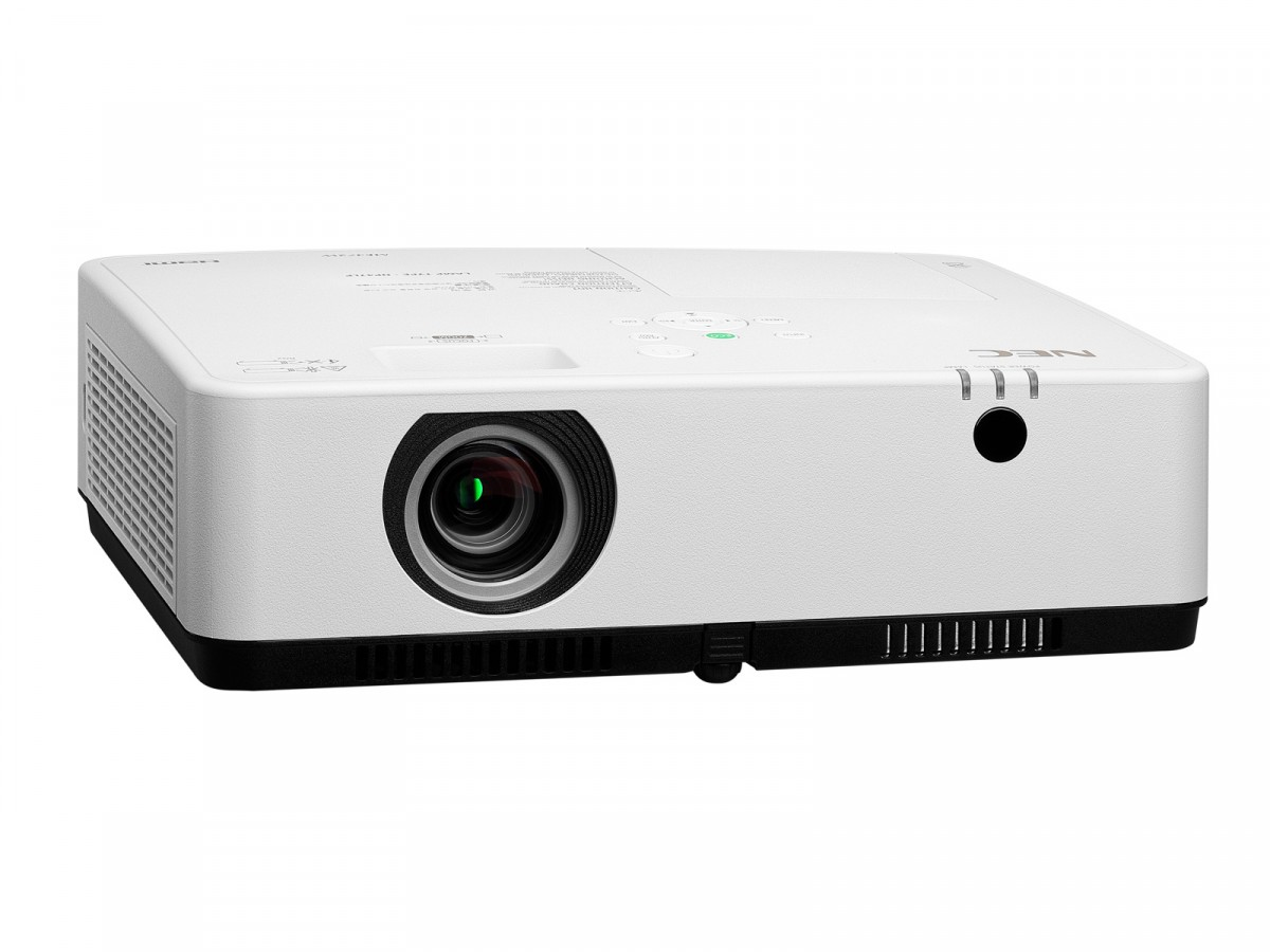 projektor-me402x-xga-4000al-160001-3-2kg