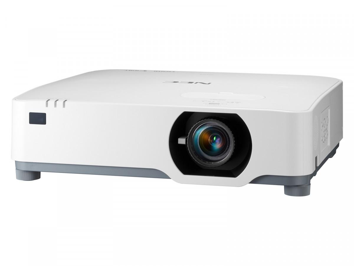 projektor-p525ul-1920x1200-5000al-5200001-9-7kg