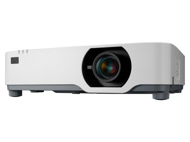 projektor-p605ul-lcd-wuxga-6000al-500001-9-7kg