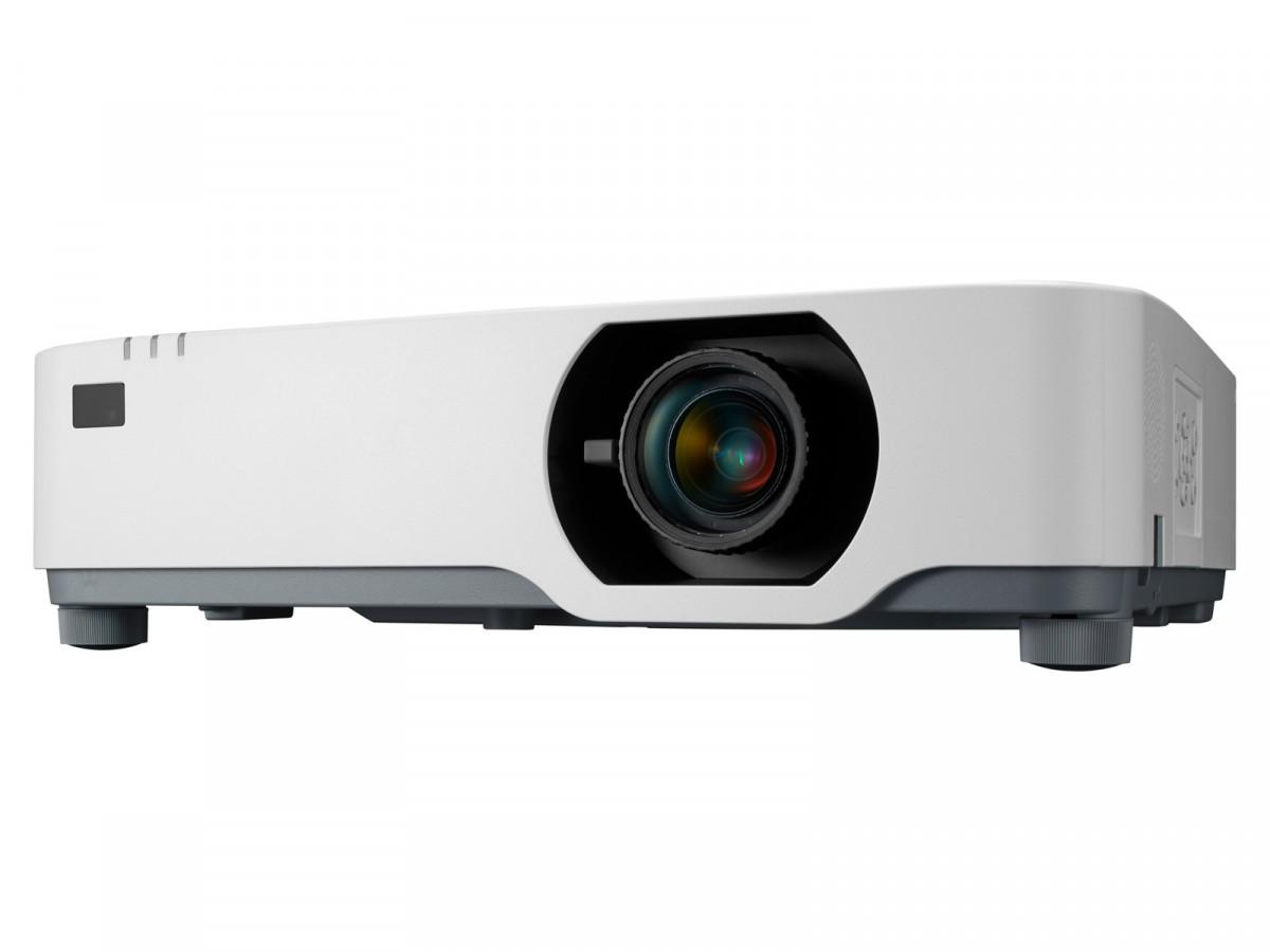 projektor-pe455ul-lcd-wuxga-4500al-500001-9-7kg