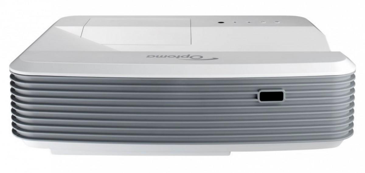 projektor-dlp-x320ust-xga-4000ansi-200001