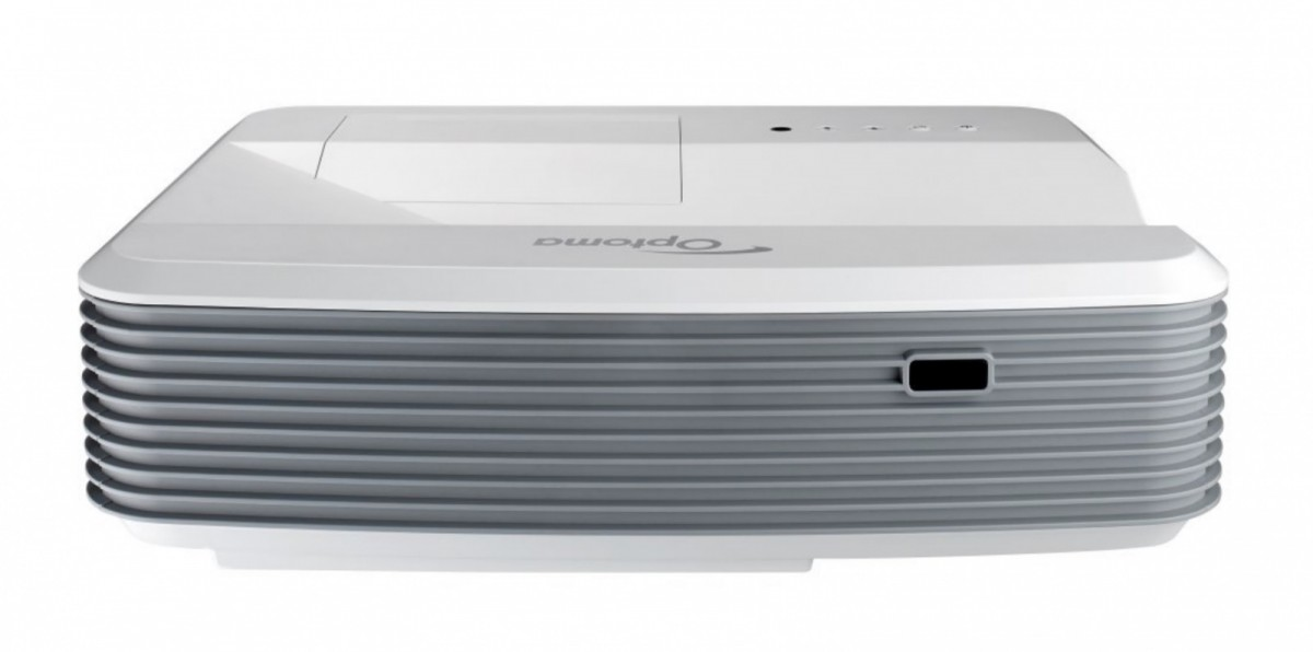 eh320ust-dlp-1080p-full-3d-4000ansi-200001