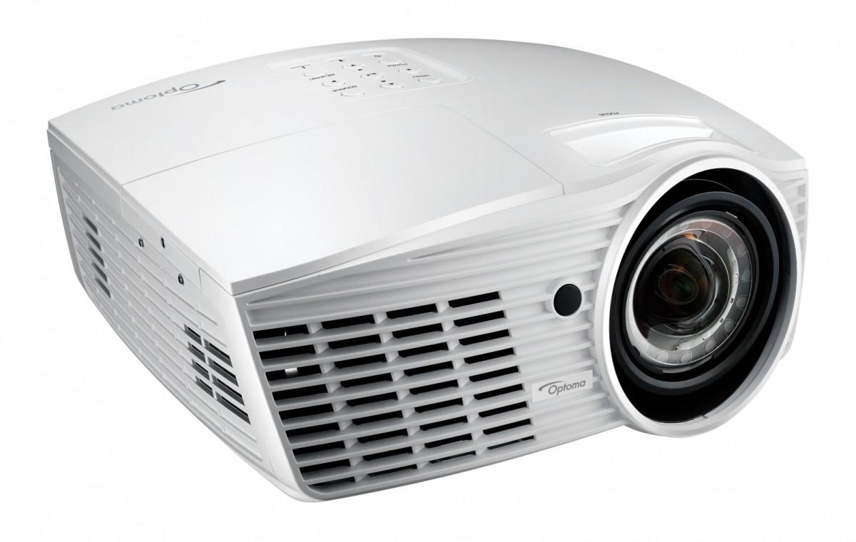eh415st-dlp-1080p-short-throw-full-3d-3500al-150001