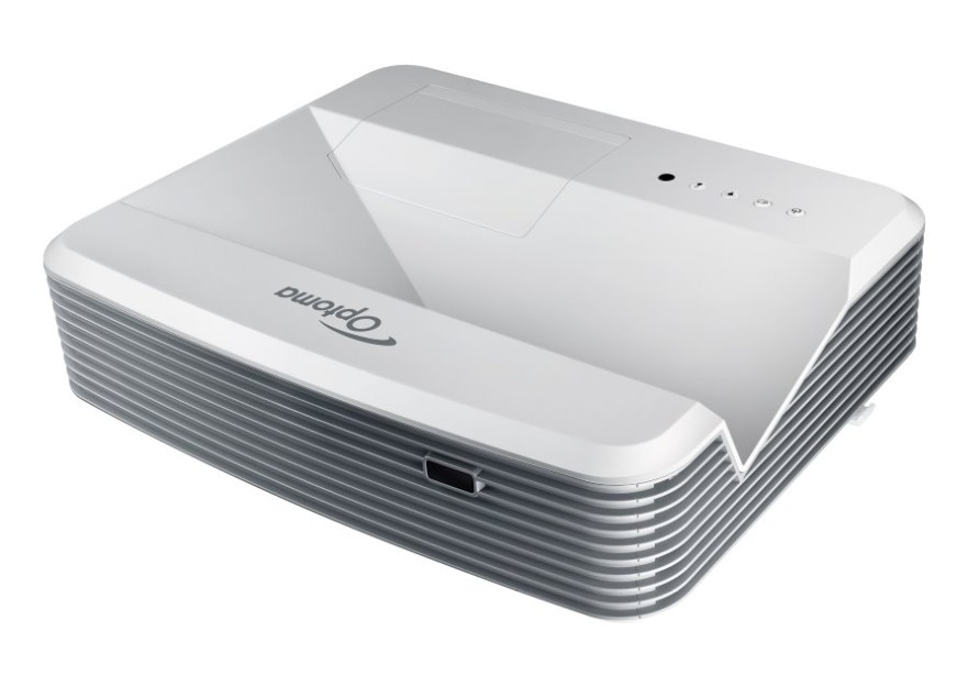 projektor-x320usti-dlp-full-3d-xga-interaktywny-4000ansi-200001