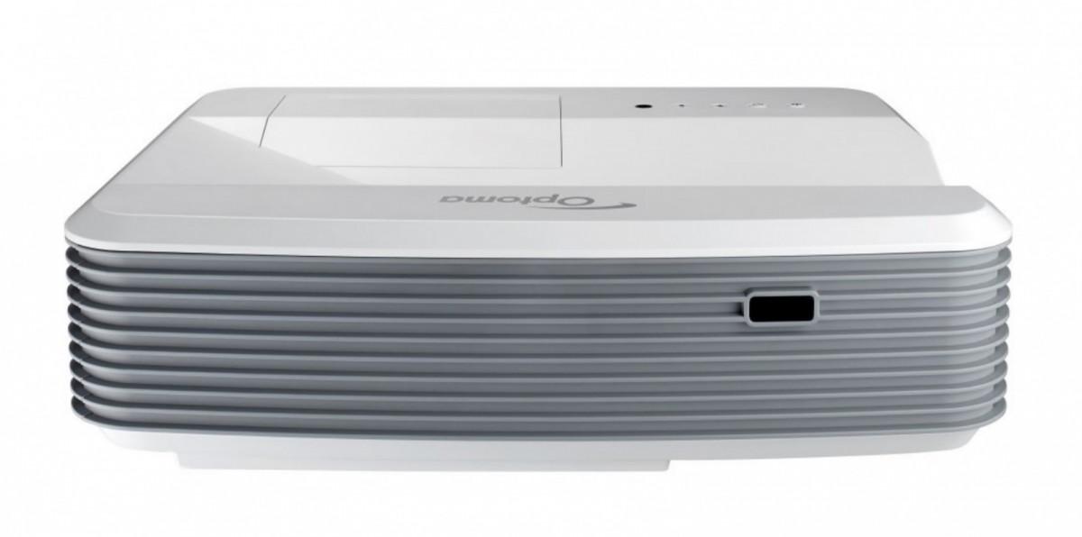 eh320usti-dlp-1080p-full3d-4000ansi-200001-interaktywny
