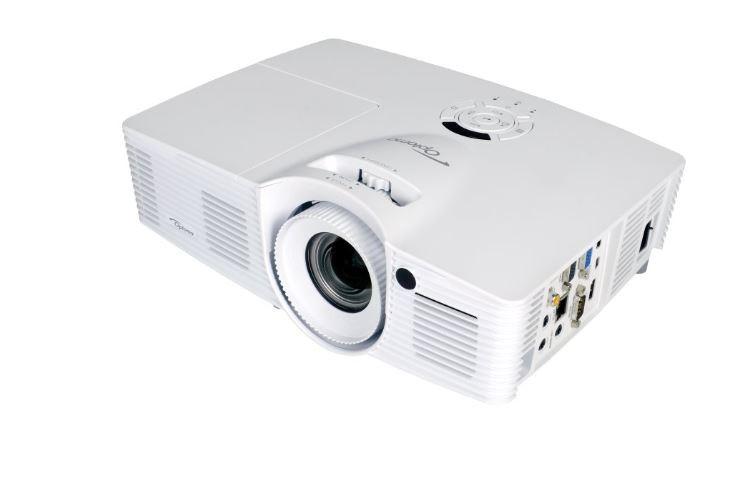 w416-dlp-wxga-full-3d-4500-200001-2xhdmi-vga