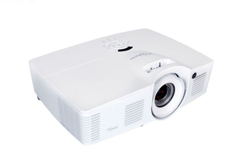eh416-dlp-1080p-full-hd-4200al